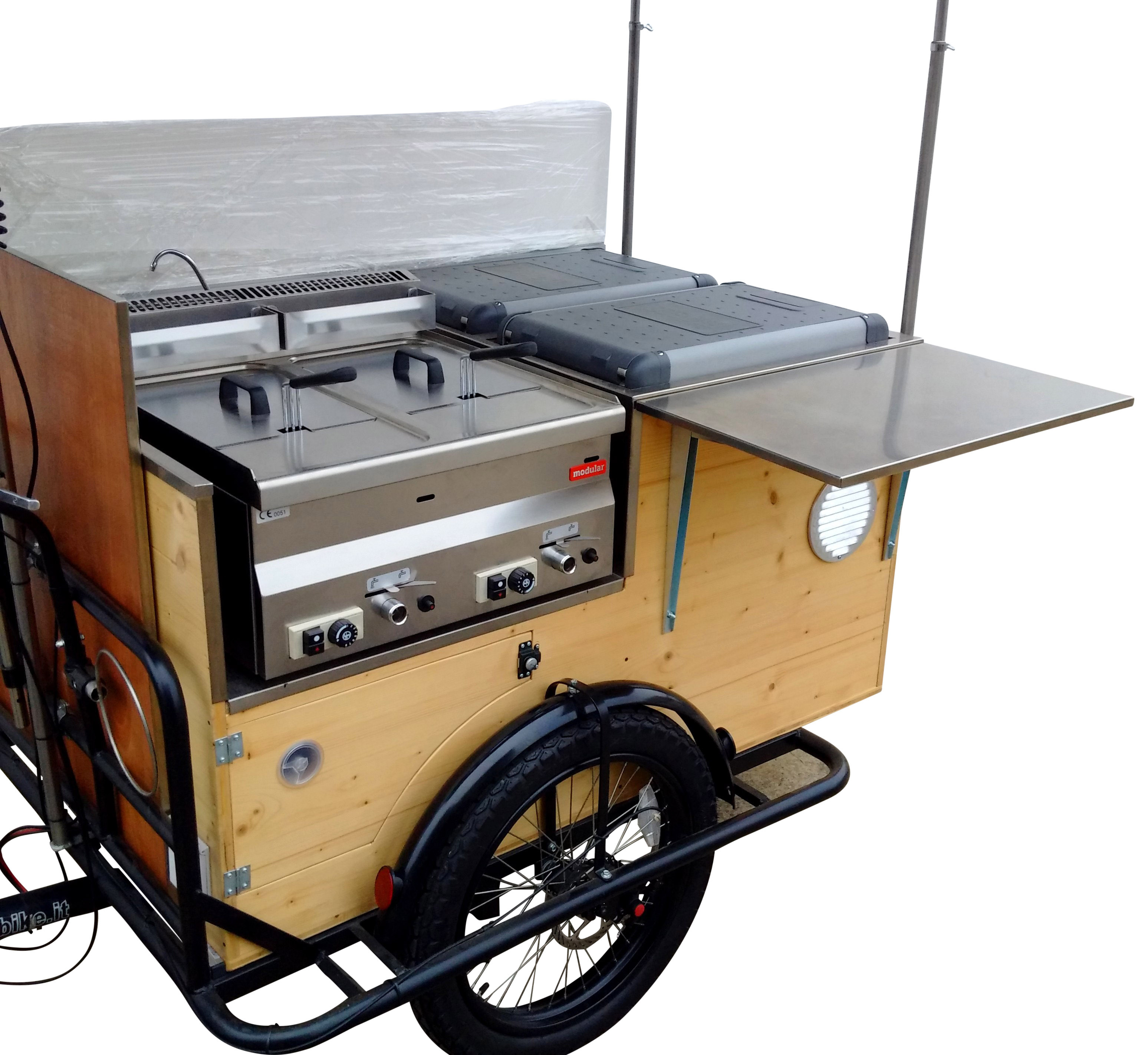 STREET_FOOD_BIKE_QUADRA_FRIGGITRICE_IN_LEGNO_TRICICLO_CARGO_BIKE_4