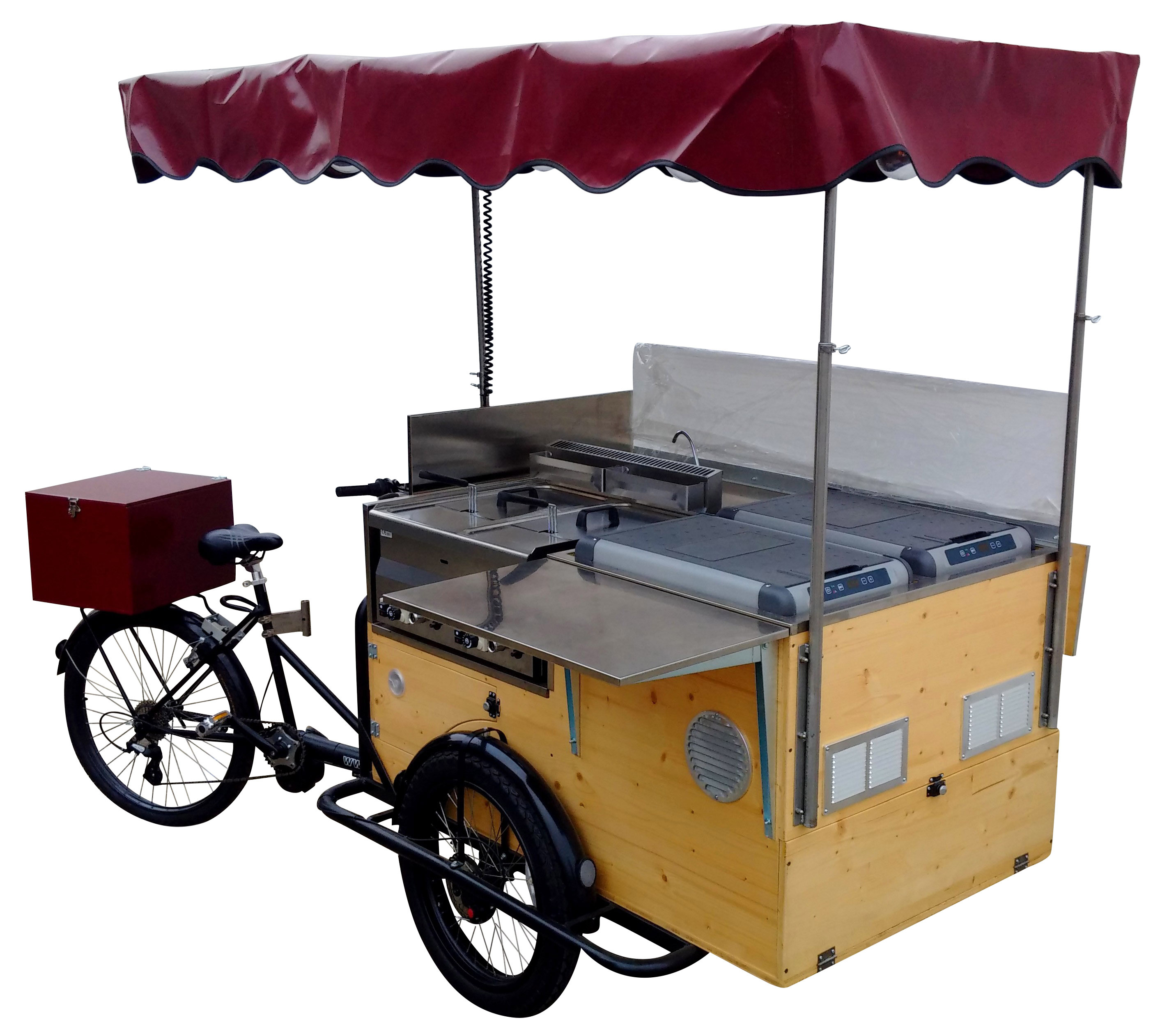 STREET_FOOD_BIKE_QUADRA_FRIGGITRICE_IN_LEGNO_TRICICLO_CARGO_BIKE_9
