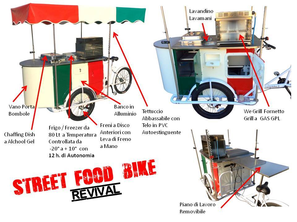 STREET_FOOD_BIKE_REVIVAL_DETTAGLI