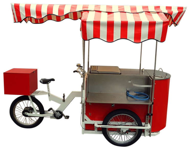 STREET_FOOD_BIKE_REVIVAL_DE_LUX_BASIC_ATTILA_1