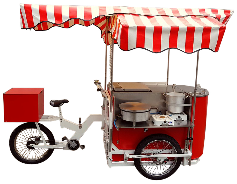 STREET_FOOD_BIKE_REVIVAL_DE_LUX_BASIC_ATTILA_10