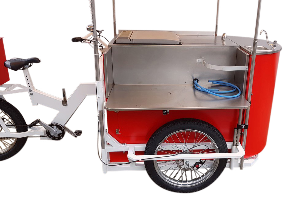 STREET_FOOD_BIKE_REVIVAL_DE_LUX_BASIC_ATTILA_2