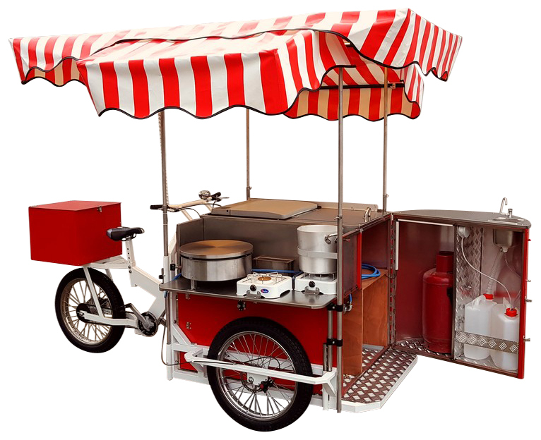 STREET_FOOD_BIKE_REVIVAL_DE_LUX_BASIC_ATTILA_6