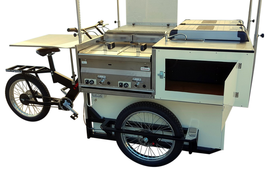 STREET_FOOD_CARGO_BIKE_CHEF_MADE_IN_ITALY_FRIGGITRICE_ATTILA_HD_02
