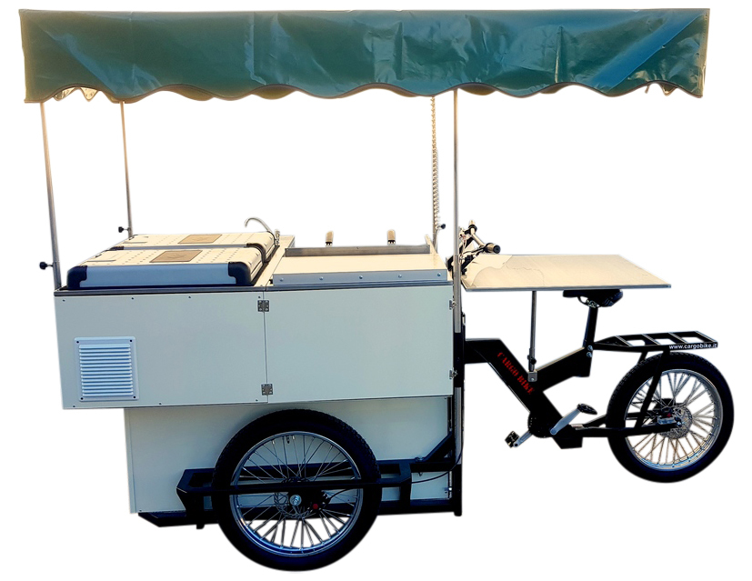 STREET_FOOD_CARGO_BIKE_CHEF_MADE_IN_ITALY_FRIGGITRICE_ATTILA_HD_08