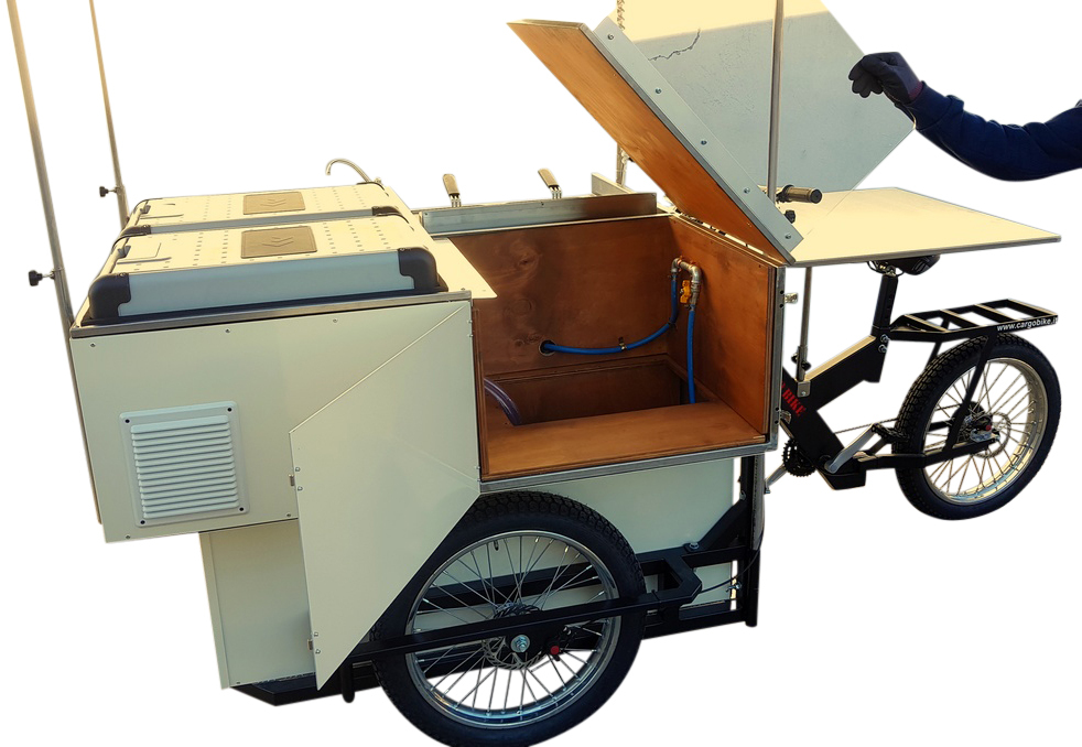 STREET_FOOD_CARGO_BIKE_CHEF_MADE_IN_ITALY_FRIGGITRICE_ATTILA_HD_12