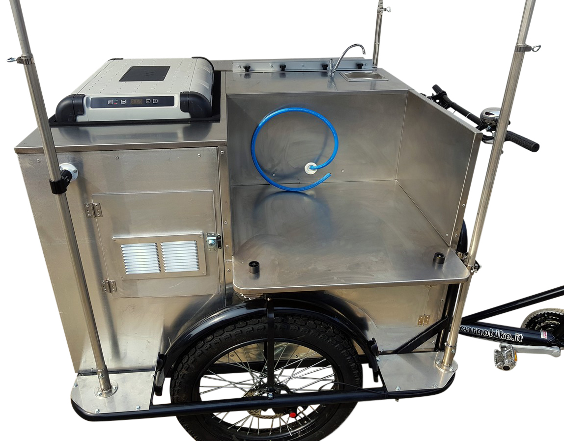 STREET_FOOD_CARGO_BIKE_ITALIAN_QUADRA_BASIC_1
