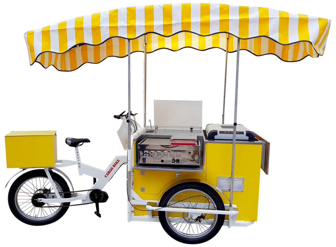 STREET_FOOD_CARGO_BIKE_QUADRA_ITALIANA_FRIGGITRICE_ATTILA_HD_01