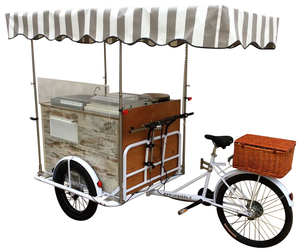 STREET_FOOD_CREPES_BIKE_CREPERIA_AMBULANTE_TRICICLO_14