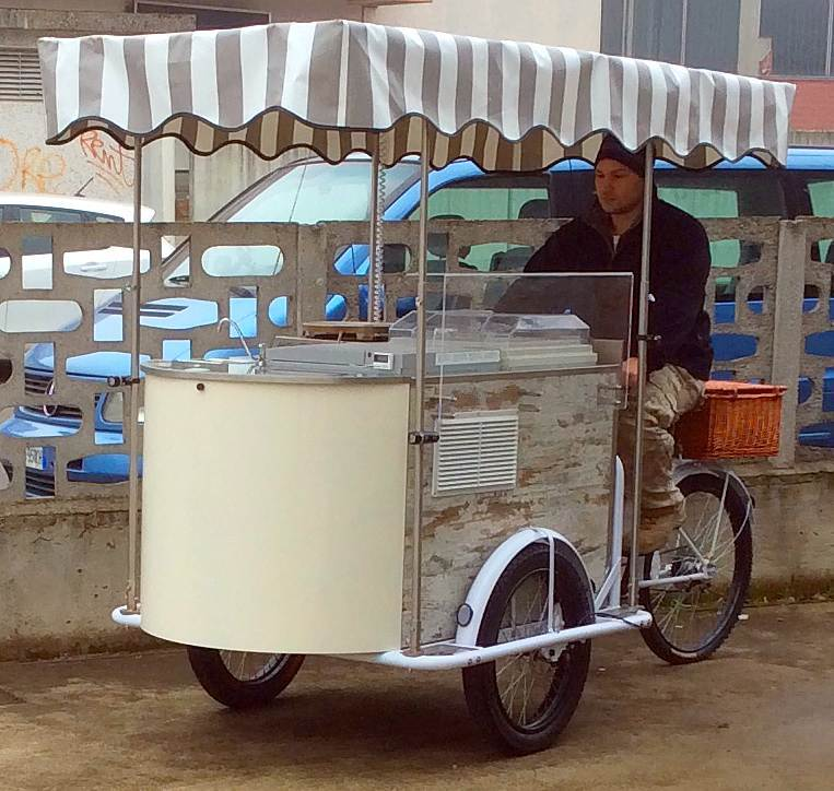 STREET_FOOD_CREPES_BIKE_CREPERIA_AMBULANTE_TRICICLO_16