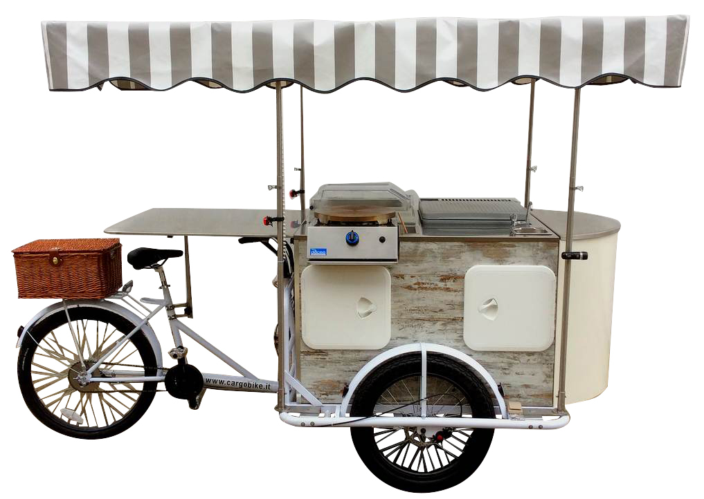 STREET_FOOD_CREPES_BIKE_CREPERIA_AMBULANTE_TRICICLO_2