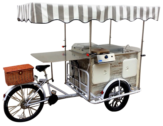 STREET_FOOD_CREPES_BIKE_CREPERIA_AMBULANTE_TRICICLO_3