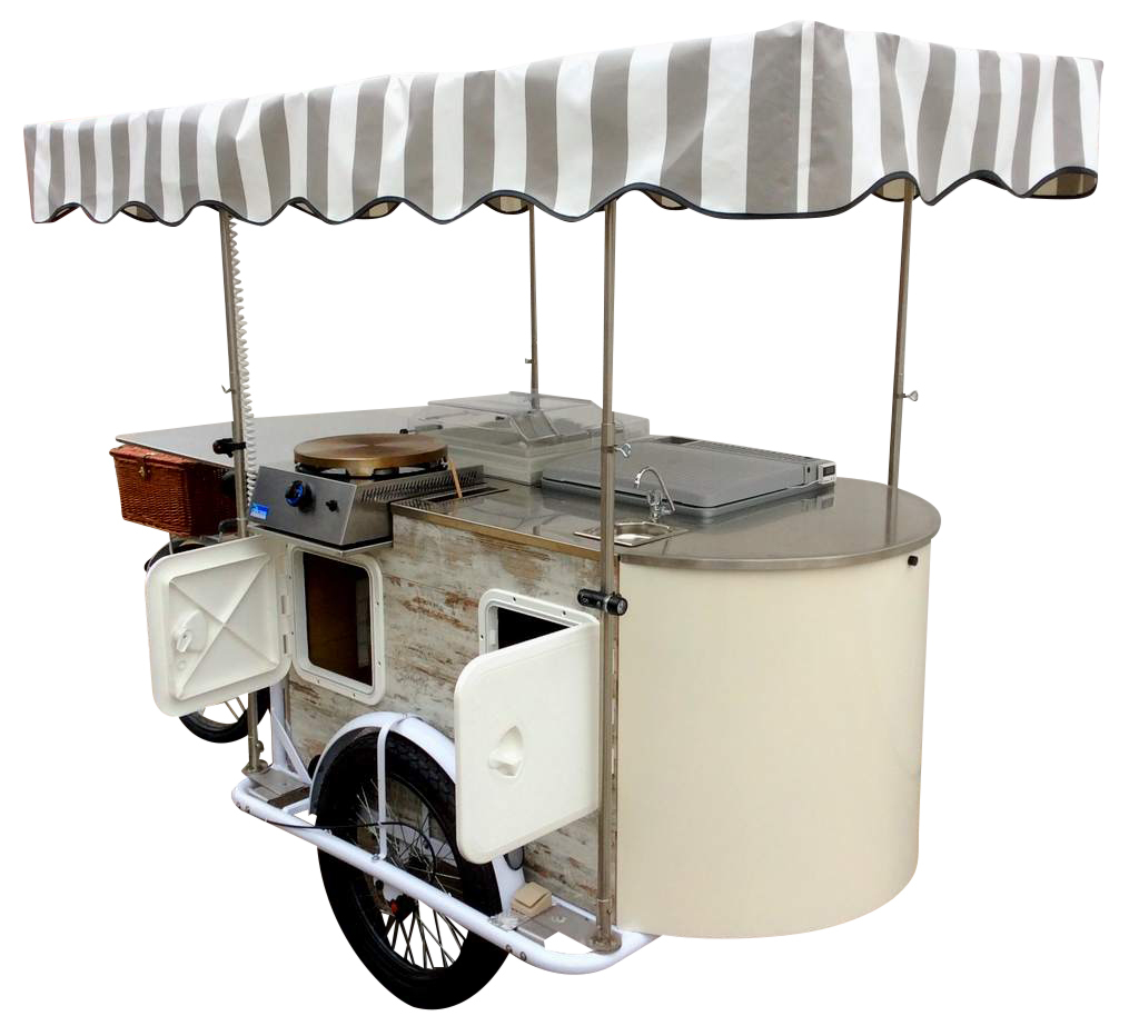 STREET_FOOD_CREPES_BIKE_CREPERIA_AMBULANTE_TRICICLO_6
