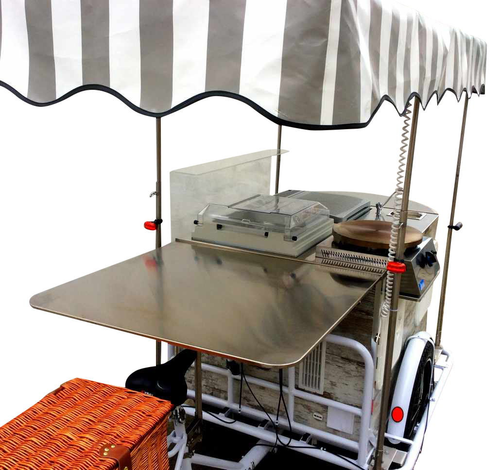 STREET_FOOD_CREPES_BIKE_CREPERIA_AMBULANTE_TRICICLO_8