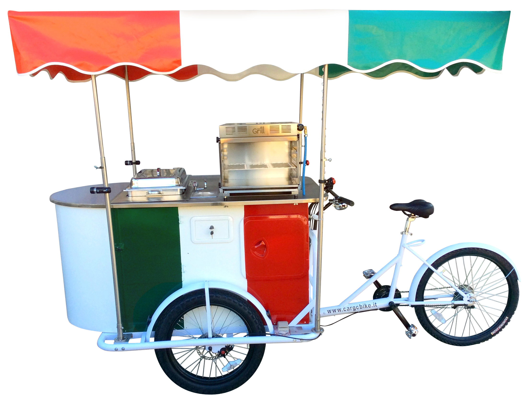 STREET_FOOD_GRILL_REVIVAL_TRICICLO_CARGO_BIKE_1