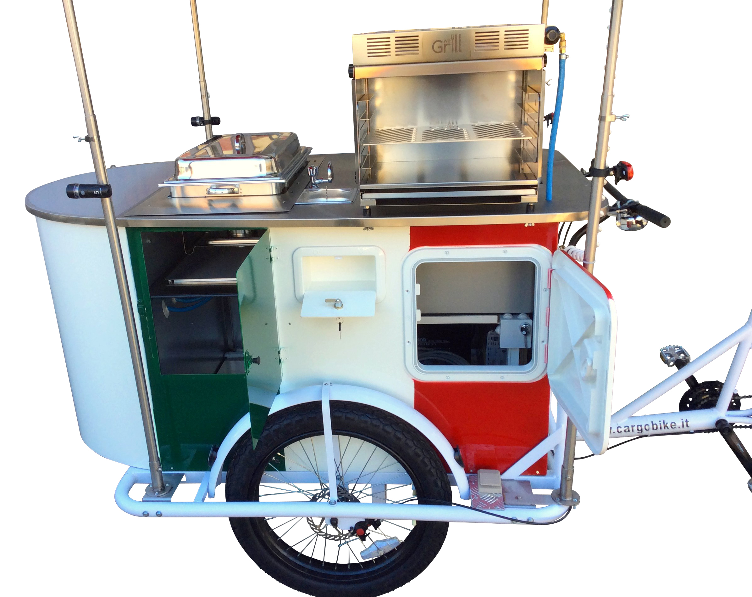 STREET_FOOD_GRILL_REVIVAL_TRICICLO_CARGO_BIKE_12