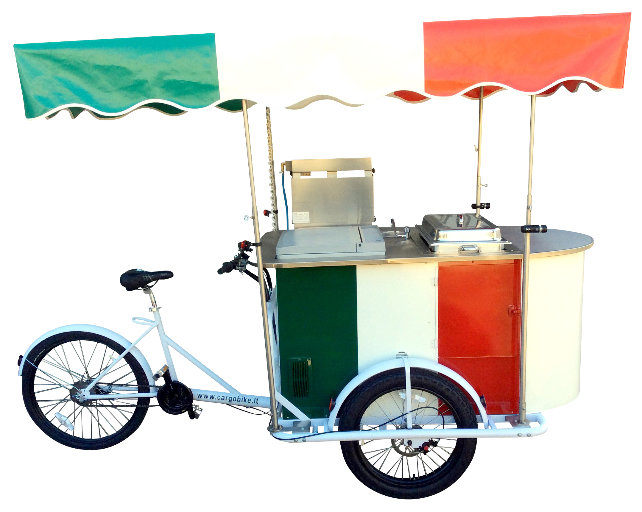 STREET_FOOD_GRILL_REVIVAL_TRICICLO_CARGO_BIKE_21