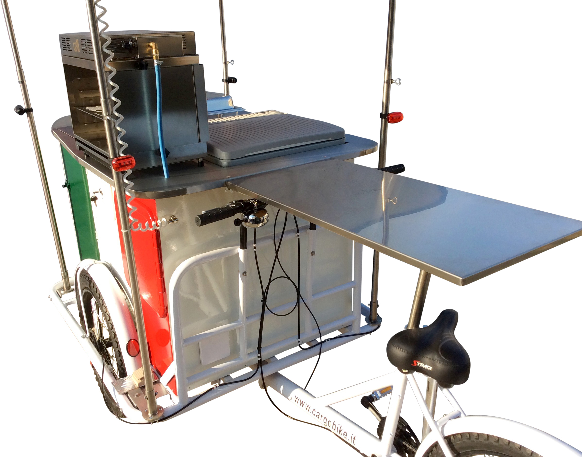 STREET_FOOD_GRILL_REVIVAL_TRICICLO_CARGO_BIKE_23