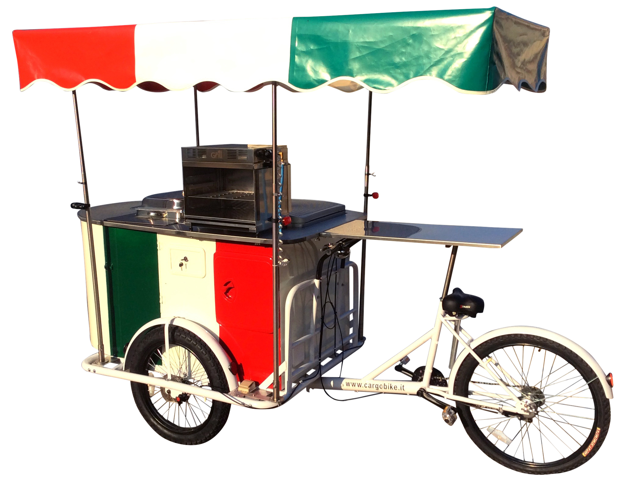 STREET_FOOD_GRILL_REVIVAL_TRICICLO_CARGO_BIKE_25