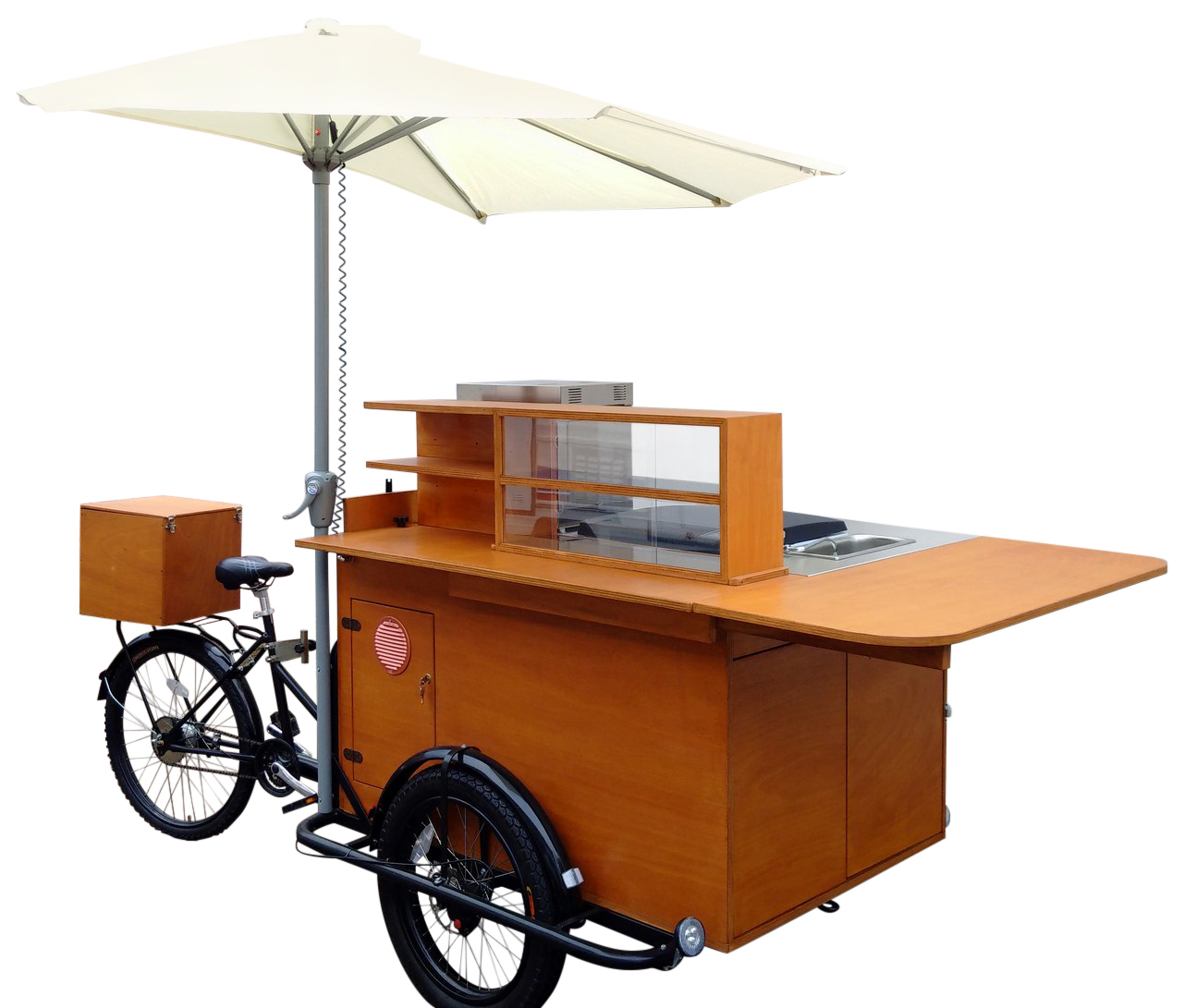 Street_Food_Bike_Cargo_Bike_Banco_Legno_2