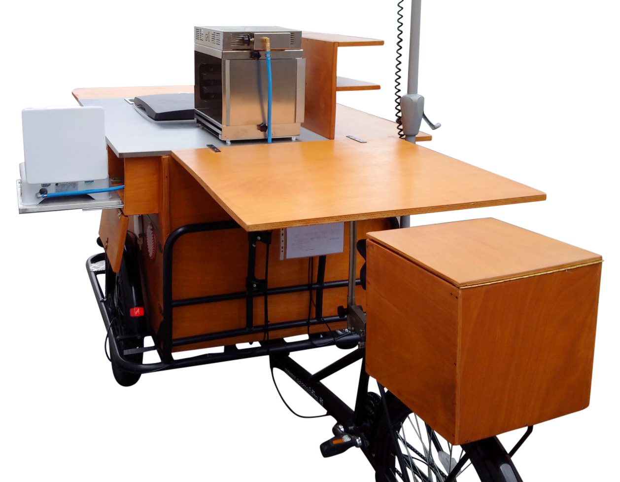 Street_Food_Bike_Cargo_Bike_Banco_Legno_9