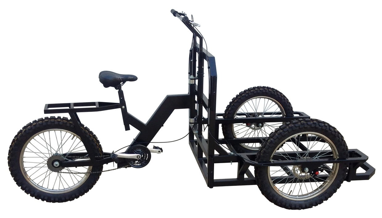 TRICICLO_ATTILA_HEAVY_DUTY_ITALIAN_TRICYCLE_CARGO_BIKE_1