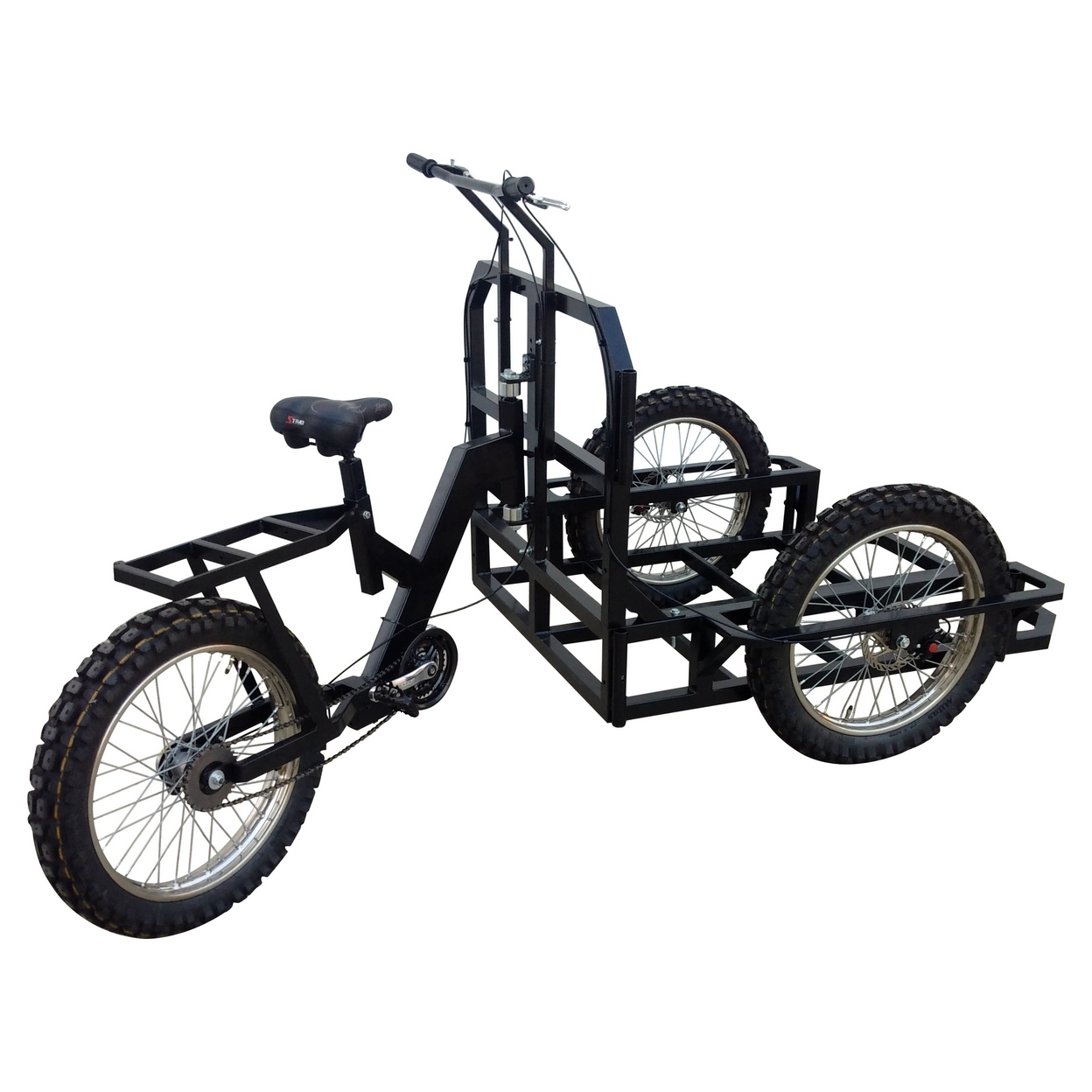 TRICICLO_ATTILA_HEAVY_DUTY_ITALIAN_TRICYCLE_CARGO_BIKE_3