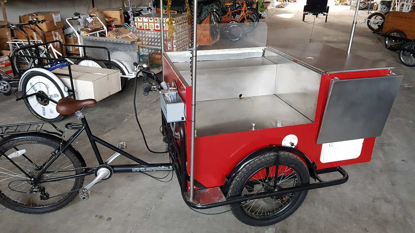 TRICICLO_CARGO_BIKE_CREPES_STREET_FOOD_USATO_01
