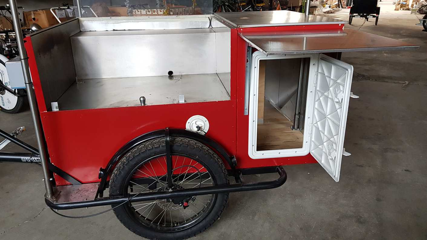 TRICICLO_CARGO_BIKE_CREPES_STREET_FOOD_USATO_03