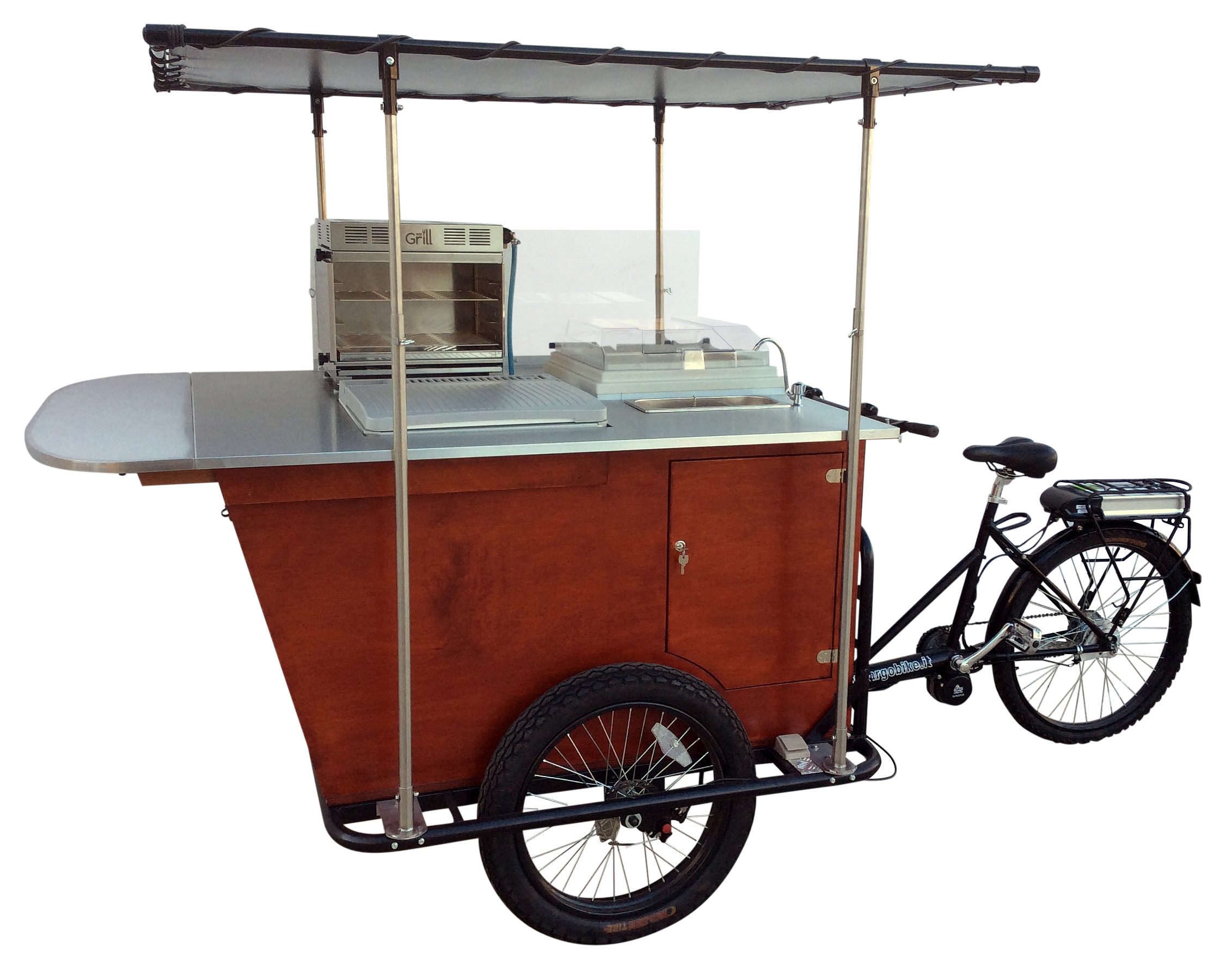 TRICICLO_STREET_FOOD_BIKE_YACTING_PANINI