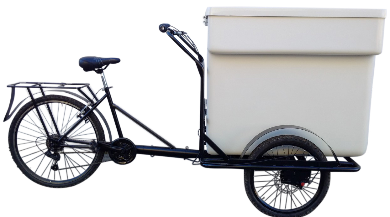 TRICICLO_TRICYCLE_NORDIK_CARGO_BIKE_ITALIANA_18