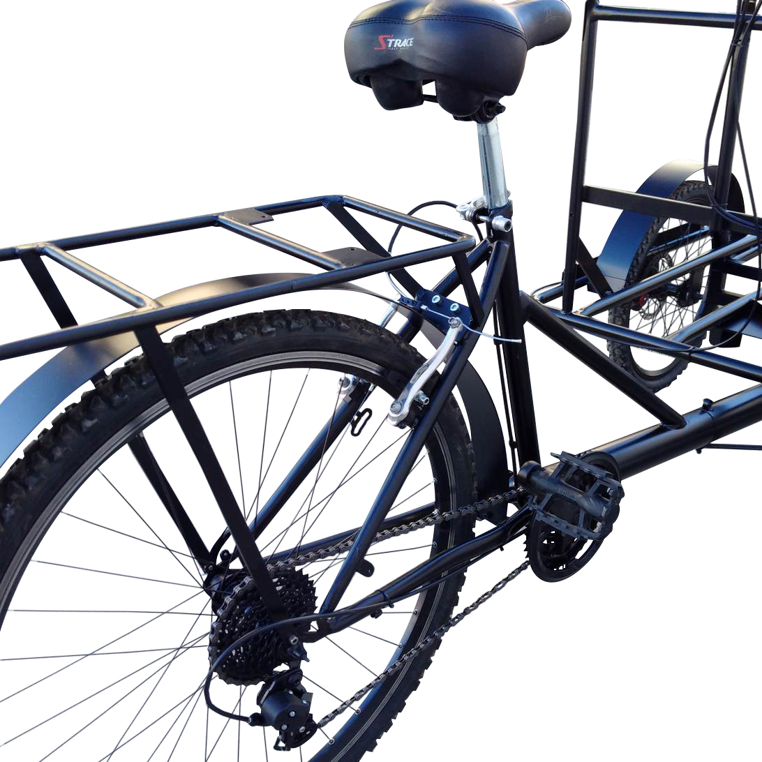 TRICICLO_TRICYCLE_NORDIK_CARGO_BIKE_ITALIANA_5