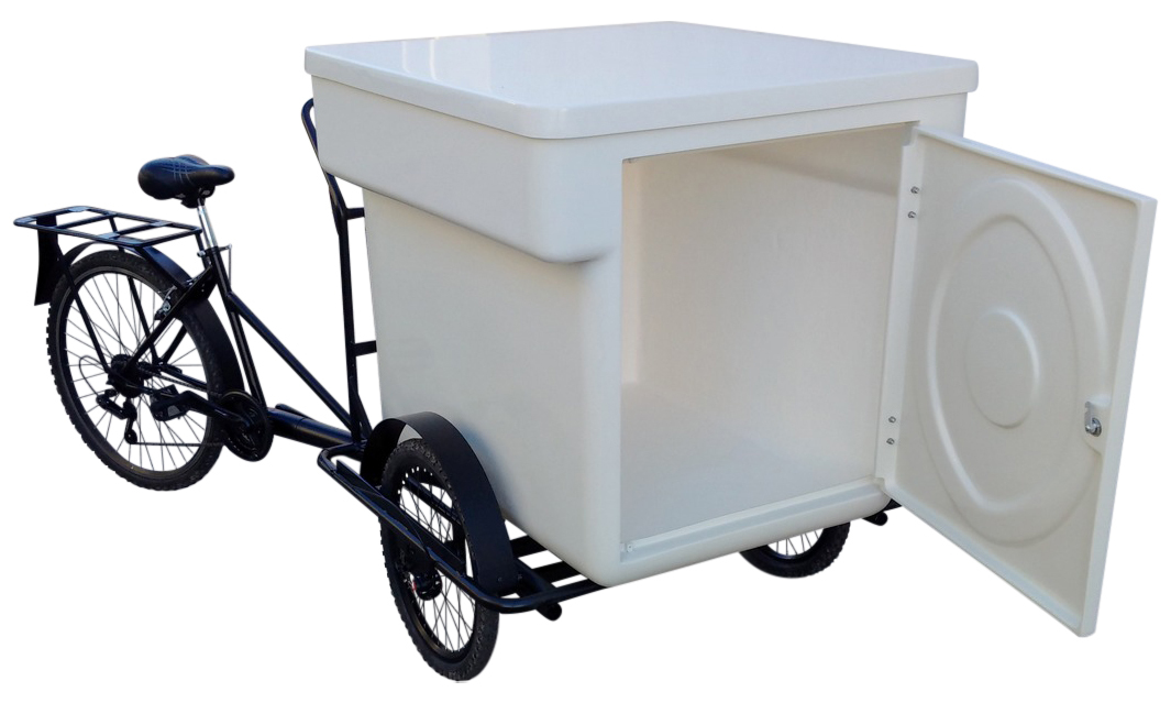 TRICICLO_TRICYCLE_NORDIK_CARGO_BIKE_ITALIANA_FIBERGLASS_BOX_2