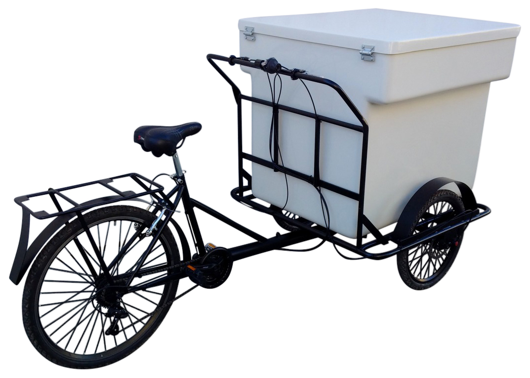 TRICICLO_TRICYCLE_NORDIK_CARGO_BIKE_ITALIANA_FIBERGLASS_BOX_3
