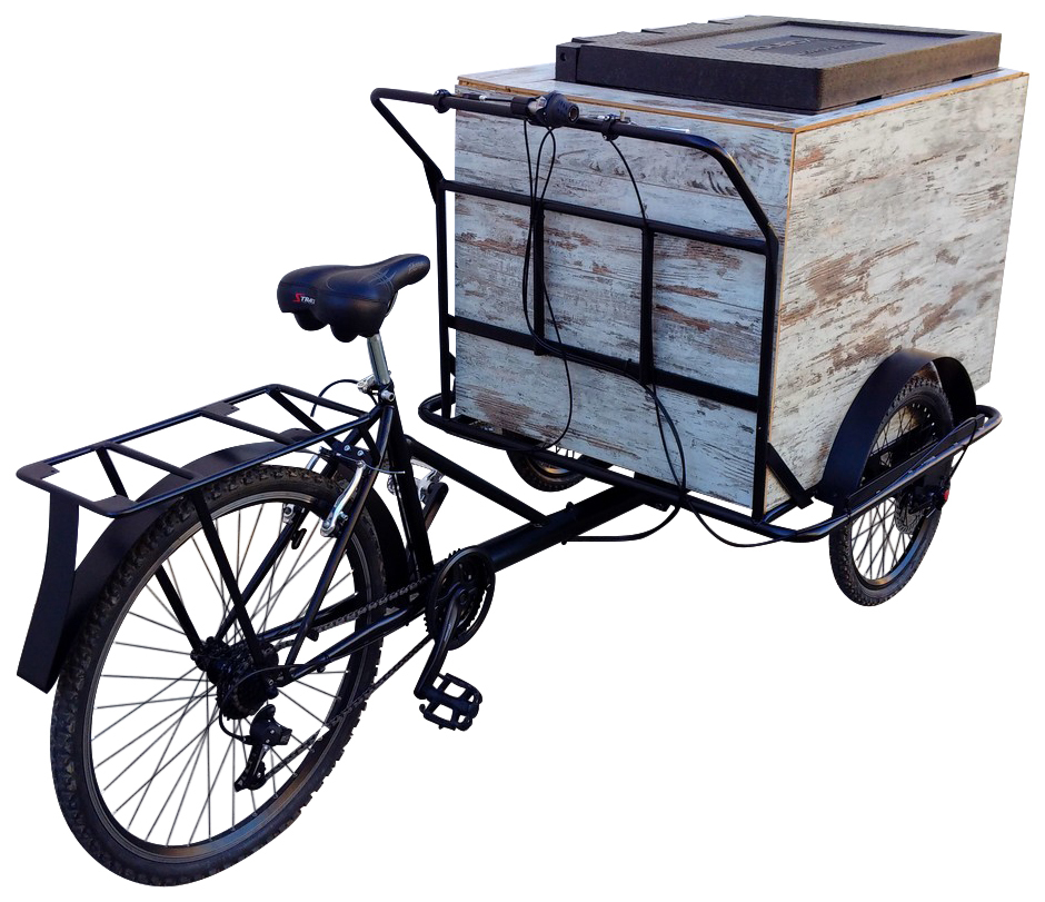 TRICICLO_TRICYCLE_NORDIK_CARGO_BIKE_ITALIANA_OLD_WOODEN_BOX_3
