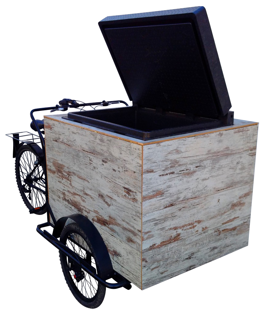 TRICICLO_TRICYCLE_NORDIK_CARGO_BIKE_ITALIANA_OLD_WOODEN_BOX_5