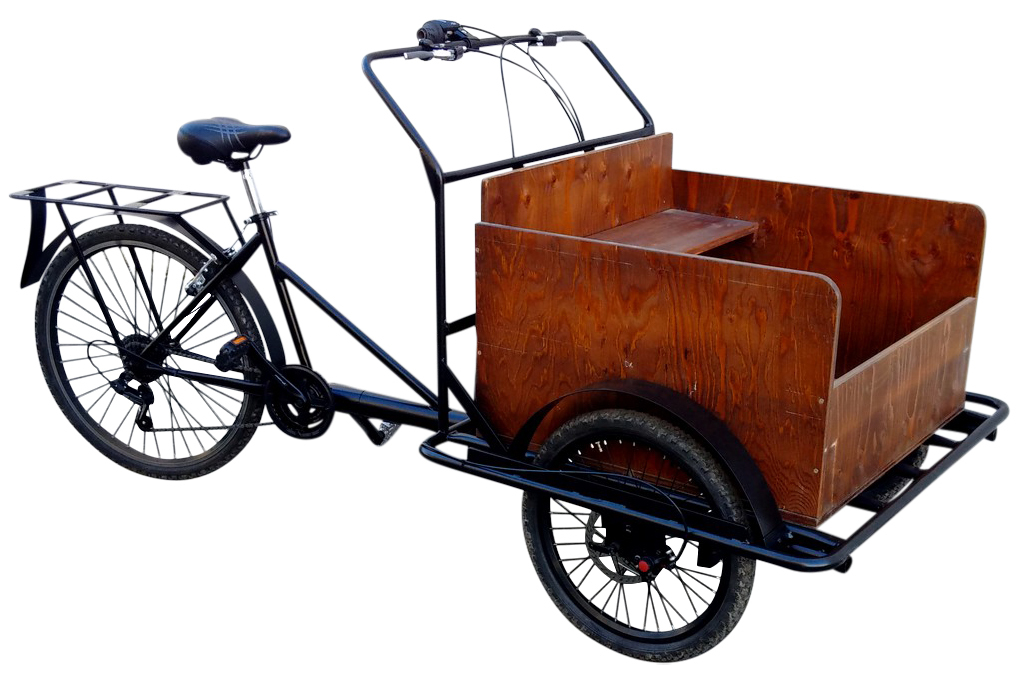 TRICICLO_TRICYCLE_NORDIK_CARGO_BIKE_ITALIANA_OLD_WOODEN_BOX_7