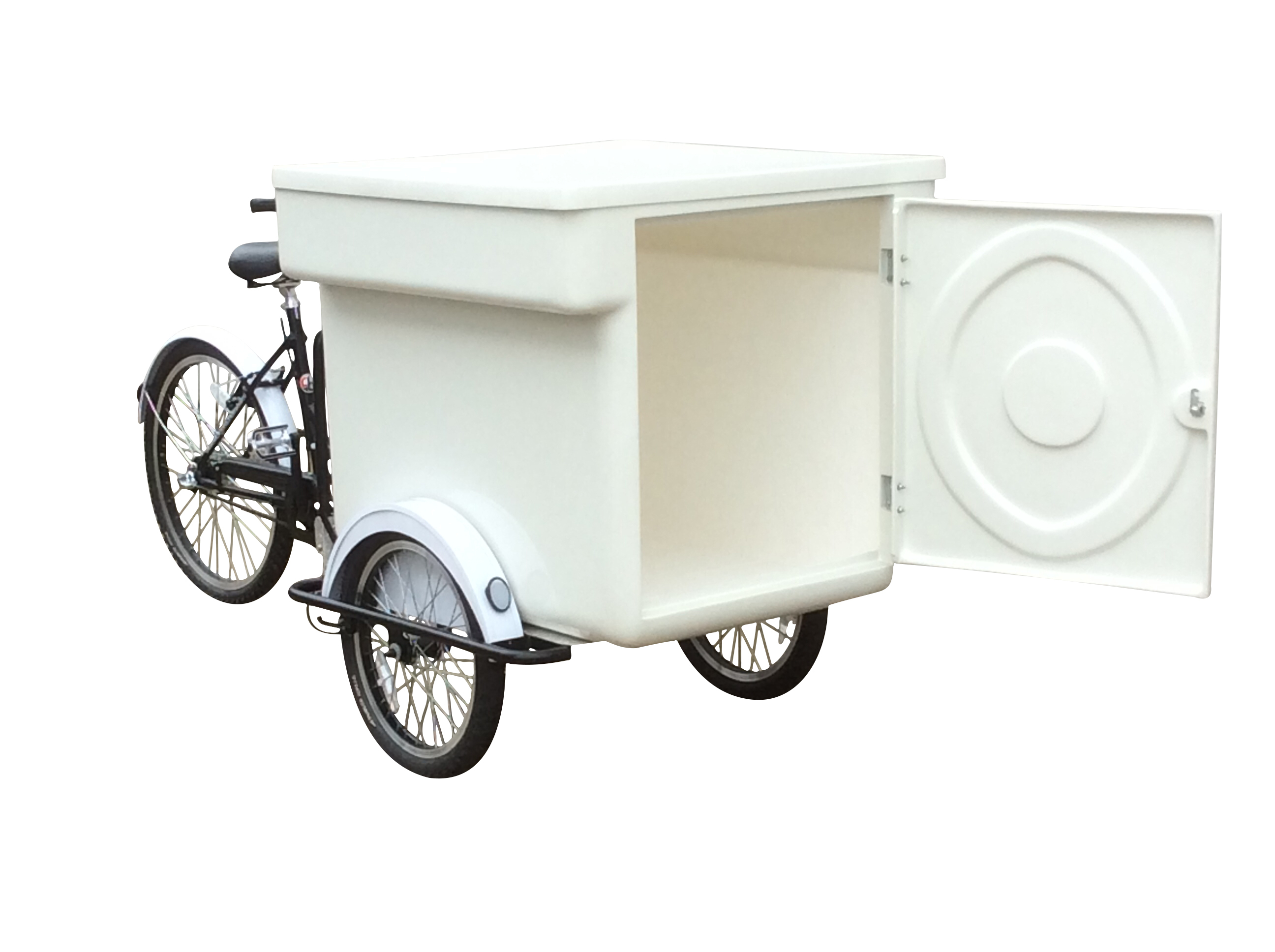 Triciclo_Versa_Catering_bike_cargo_tricycle_1