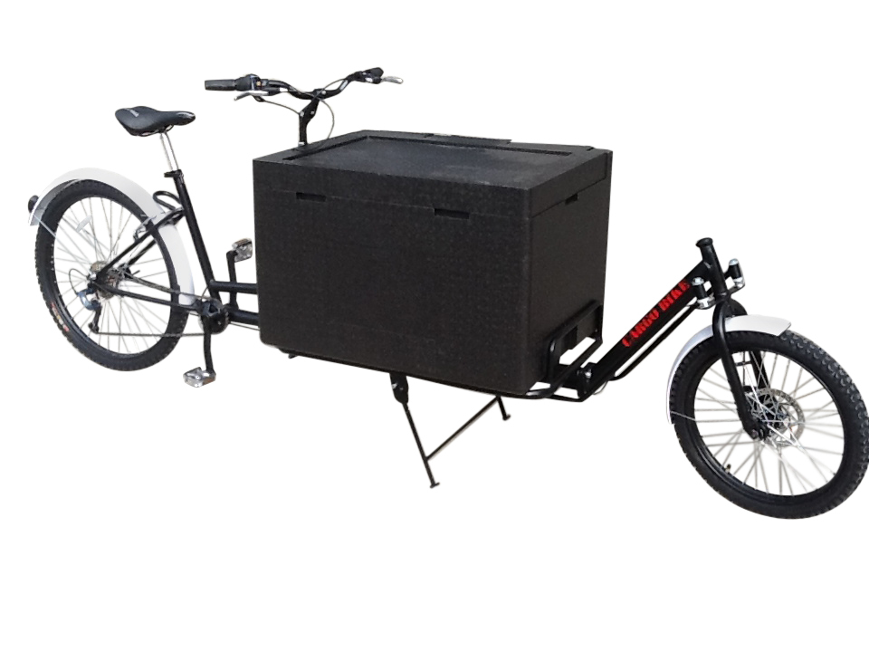 WAGON_BIKE_ITALIAN_CARGO_BIKE_WITH_INSULATED_BOX_FOR_FOOD_2