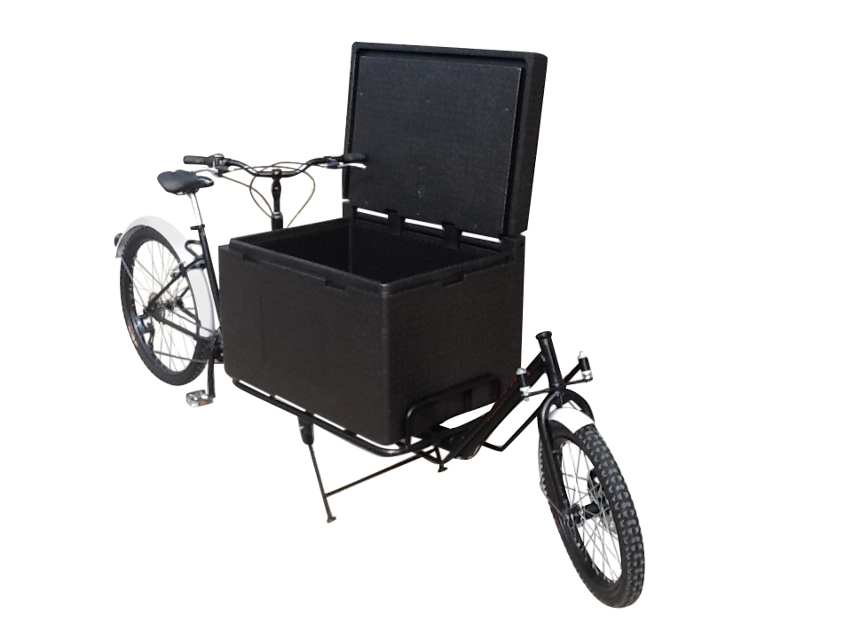 WAGON_BIKE_ITALIAN_CARGO_BIKE_WITH_INSULATED_BOX_FOR_FOOD_HOME_DELIVERY_1