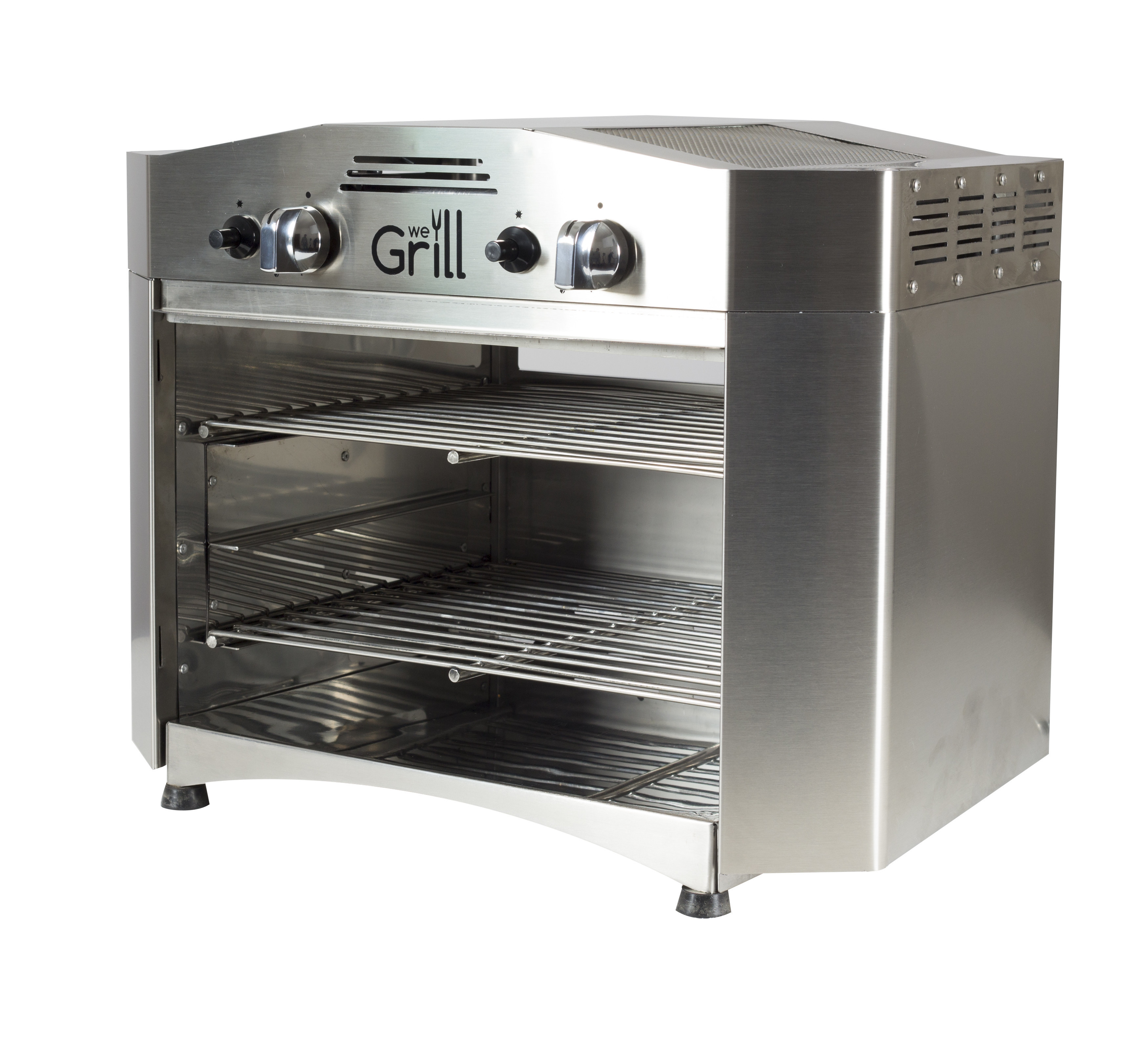 WEGRILL_IN__OUT