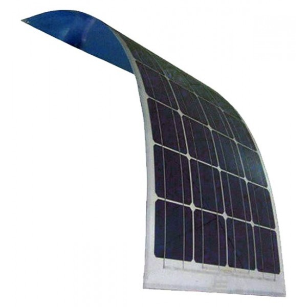 pannello-solare-flessibile-53w-24v-con-anelli-di-fissaggio